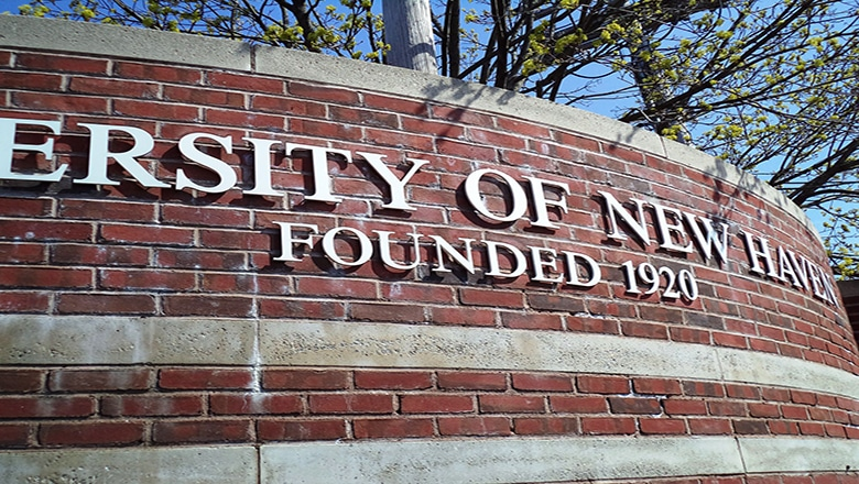 University of New Haven completes five-year energy program, now seeing $100,000 in annual energy savings ahead