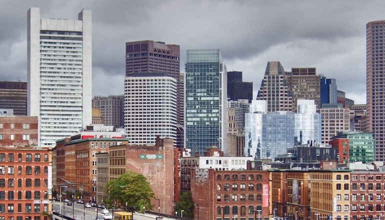 New financing opportunity available for energy-efficiency projects at Boston nonprofits